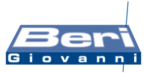 beri_erosione_beri_giovanni